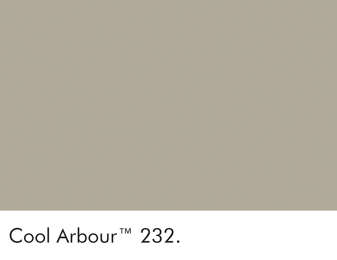 232 Cool Arbour