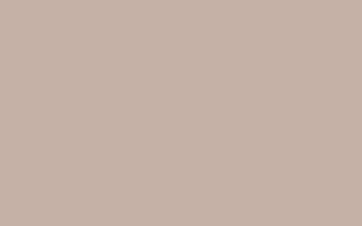 3 Light Peachblossom