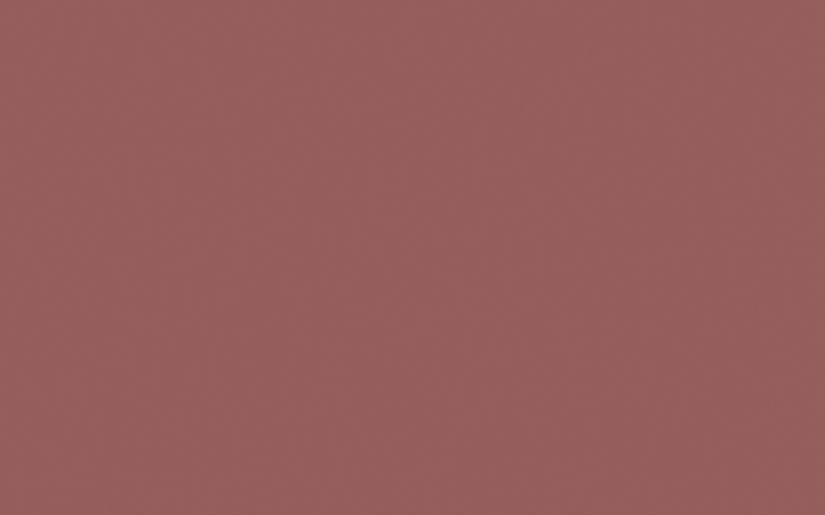 6 Ashes of Roses