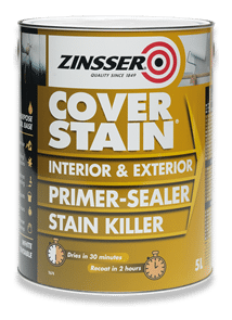 COVER STAIN® deep tint