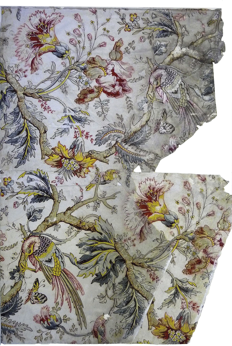 Crowe Hall Lane