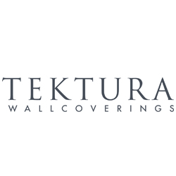 Tektura-wallcoverings-logo