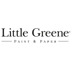 Little Greene a We Love Paint Leeds